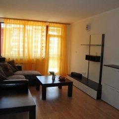 Апартаменты Eliza Apartment Sequoia Боровец комната для гостей фото 5