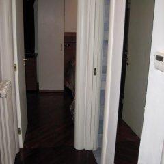 Отель Dimora Donna Clara Конверсано комната для гостей фото 3