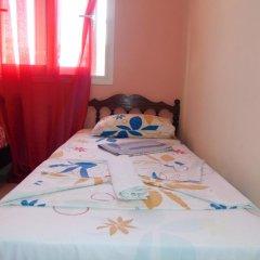 Отель Guest House Kreshta 3* Апартаменты с различными типами кроватей фото 13