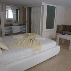 Safari Suit Hotel 3* Стандартный номер с различными типами кроватей фото 6