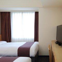 Tokyo Bay Ariake Washington Hotel 3* Другое фото 5