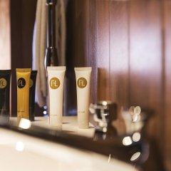 Hotel Maison FL ванная фото 2