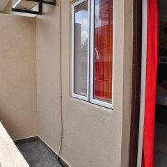 Отель Alfred Court Accommodation Шри-Ланка, Коломбо - отзывы, цены и фото номеров - забронировать отель Alfred Court Accommodation онлайн балкон