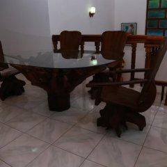 Отель Sumal Villa Шри-Ланка, Берувела - отзывы, цены и фото номеров - забронировать отель Sumal Villa онлайн спа фото 2