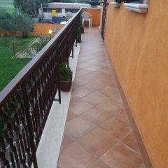 Отель Number60 Стандартный номер фото 23