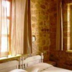 Отель Attiki Греция, Родос - отзывы, цены и фото номеров - забронировать отель Attiki онлайн комната для гостей фото 3