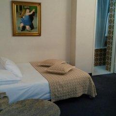 Hotel Century 4* Стандартный номер с различными типами кроватей фото 12