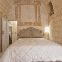 Отель Masseria Conti Filo Номер Делюкс фото 3