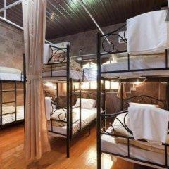Отель Gotum Hostel & Restaurant Таиланд, Пхукет - отзывы, цены и фото номеров - забронировать отель Gotum Hostel & Restaurant онлайн спа фото 2