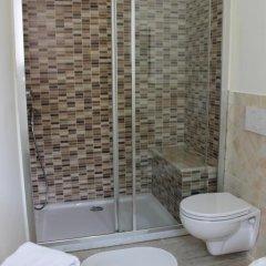Отель B&B Villa Raineri 3* Стандартный номер фото 23