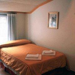 Отель Pousada Solar Senhora das Mercês комната для гостей фото 3