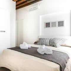 Отель San Marco Star 1DS комната для гостей фото 4