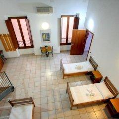 Hostel Marina комната для гостей фото 3