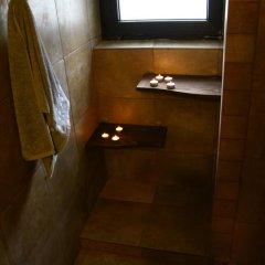 Отель Guesthouse KaraIvan Чепеларе ванная фото 2