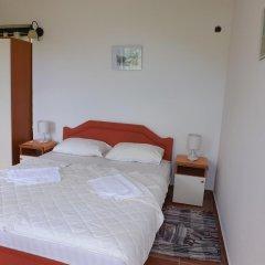 Отель Guesthouse Maslinjak 3* Стандартный номер с различными типами кроватей фото 4