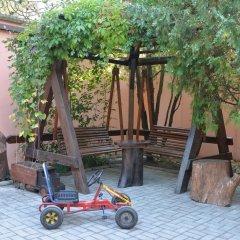 Мираж Отель детские мероприятия