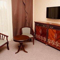 СПА Отель Венеция 3* Полулюкс разные типы кроватей фото 6