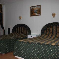 Angliyskaya Embankment Park Hotel 2* Стандартный номер с различными типами кроватей фото 3