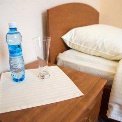 Гостиница Электрон в номере фото 2