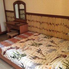 Гостиница Guest House Nina Апартаменты с различными типами кроватей фото 3