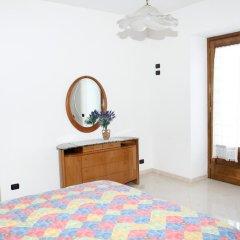 Отель Da Zia Adele Аджерола удобства в номере фото 2
