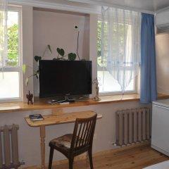 Гостиница Odessa Comfort House удобства в номере