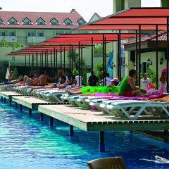 Sural Resort Hotel фото 4