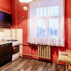 Апартаменты на Бориса Галушкина 17 в номере