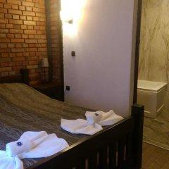 Отель Horlog Castle Улучшенные апартаменты фото 6