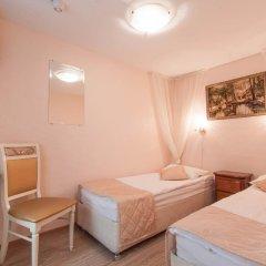 Гостиница Невский Маяк 3* Улучшенный номер с различными типами кроватей фото 7