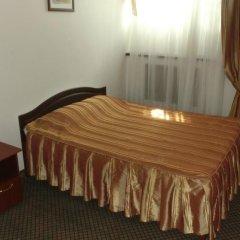 Гостиница Сафьян 3* Стандартный номер с различными типами кроватей фото 11