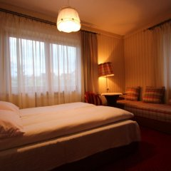 Отель Noclegi Gabi Закопане комната для гостей фото 3