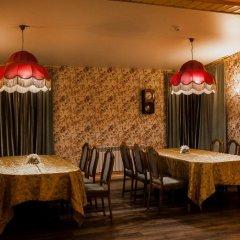 Гостиница Holiday home Emelya в Костроме 1 отзыв об отеле, цены и фото номеров - забронировать гостиницу Holiday home Emelya онлайн Кострома питание фото 2