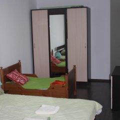 Отель Solmarin Apartcomplex Болгария, Солнечный берег - отзывы, цены и фото номеров - забронировать отель Solmarin Apartcomplex онлайн комната для гостей фото 4