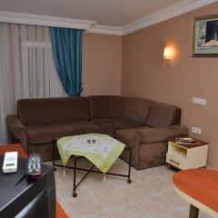 Cekmen Hotel 3* Стандартный номер с различными типами кроватей фото 4