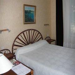 Citotel Aero Hotel 2* Стандартный номер с различными типами кроватей фото 27