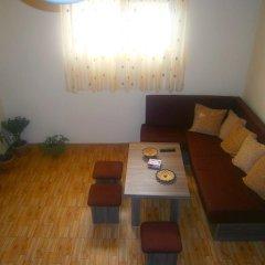 Отель Aygestan Comfort Holiday Home Ереван комната для гостей фото 2