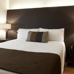 Отель Aparthotel Senator Barcelona 3* Апартаменты с различными типами кроватей фото 7