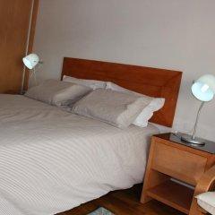 Отель The Porto Concierge - Santa Isabel удобства в номере