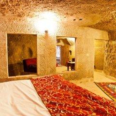 Monte Cappa Cave House Улучшенный номер с различными типами кроватей фото 4