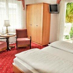 Hotel Zima 3* Стандартный номер фото 11