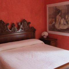 Отель Casa Colori Конверсано комната для гостей фото 3