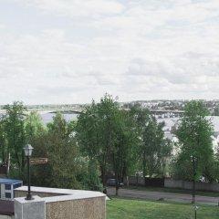 Hostel Tikhoe Mesto фото 5