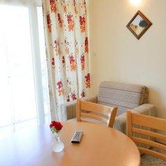 Отель Вита Парк комната для гостей фото 4