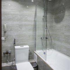 Гостиница Верба 4* Номер категории Эконом с различными типами кроватей фото 4