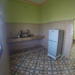 Отель Trans Sahara Марокко, Мерзуга - отзывы, цены и фото номеров - забронировать отель Trans Sahara онлайн в номере