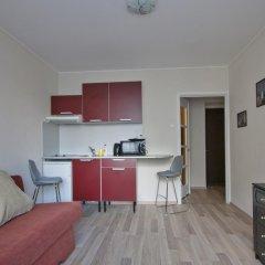Апартаменты Aedvilja Apartment в номере