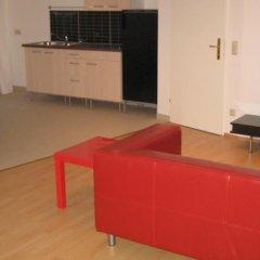 Апартаменты Swedhomes Apartments Вена в номере фото 2