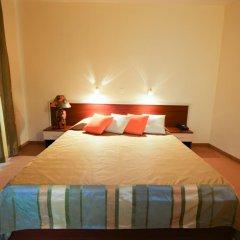 Hotel Veris Солнечный берег комната для гостей