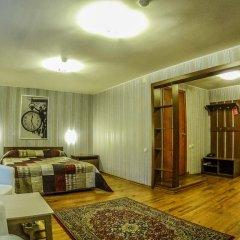 Загородный отель Райвола 4* Полулюкс с различными типами кроватей фото 3